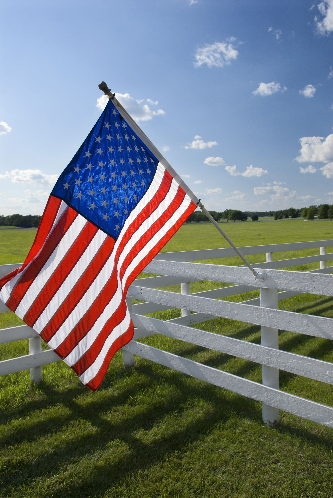 ffd2710f9f09 American Flag Facts - History Of American Flag