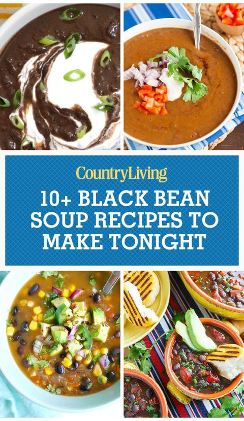 Dish, Cuisine, Food, Ingredient, Comfort food, Superfood, Recipe, Taco soup, Produce, Meal,