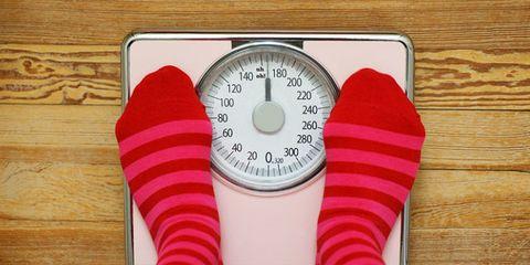 Measuring instrument, Tool, Gauge, Scale,