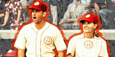 Sports uniform, Baseball uniform, Uniform, Team sport, Jersey, Baseball player, Baseball, Headgear, Cap, Team,