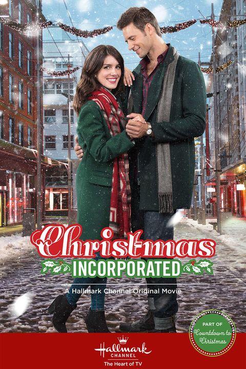 copyright 2013 crown media united states - Hallmark Christmas Movies 2013