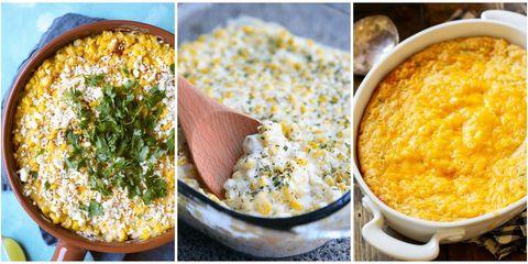 Dish, Food, Cuisine, Ingredient, Produce, Creamed corn, Dip, Recipe, Corn chowder, Pongal,