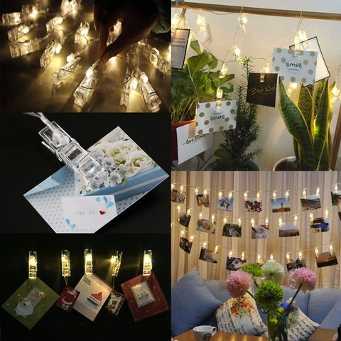Lighting, Design, Interior design, Architecture, Function hall, Wedding reception, Table, House, Interior design, Party favor,