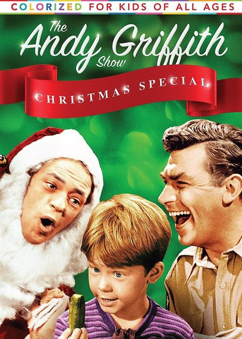 Movie, Christmas, Holiday, Poster, Fictional character, Christmas eve,
