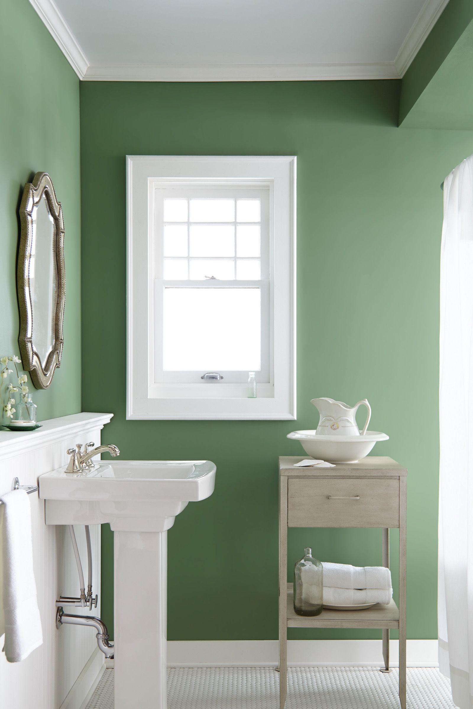 Joanna Gaines' Favorite Paint Colors