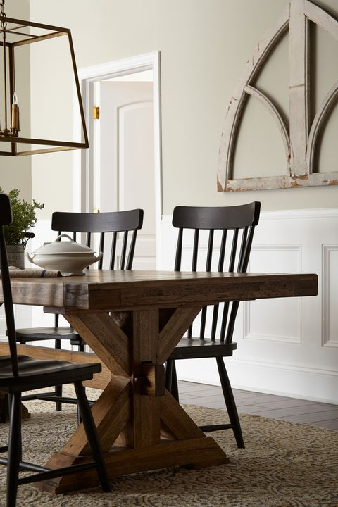 Best Colors To Paint A Kitchen Pictures Ideas From Hgtv: Joanna Gaines' Favorite Paint Colors