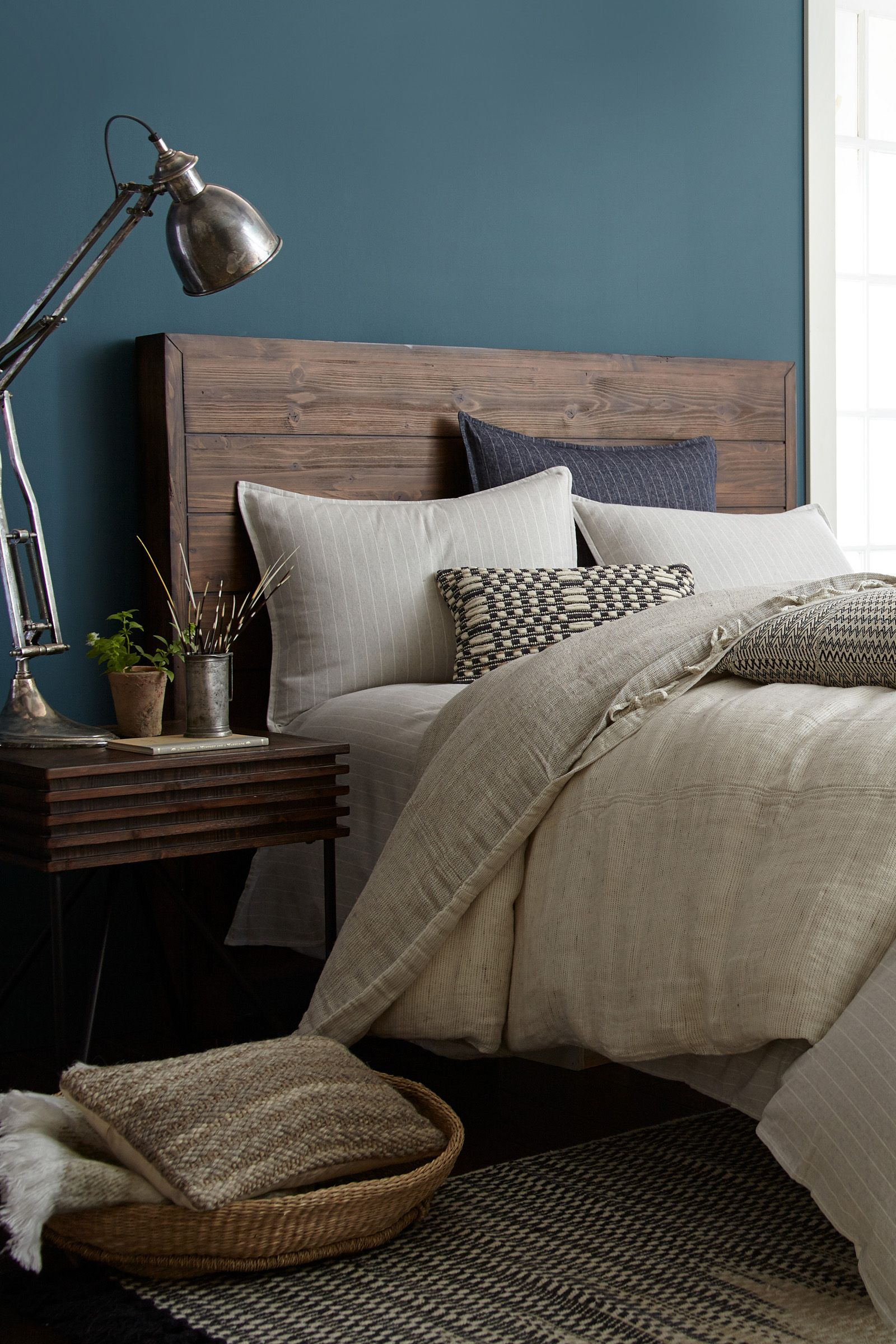 Joanna Gaines Favorite Paint Colors