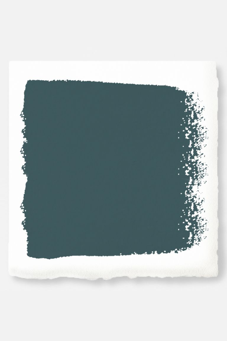 Top 10 Paint Colors For Living Room
