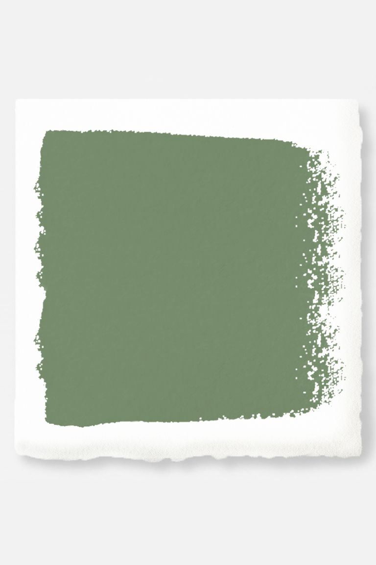 Joanna Gaines Favorite Paint Colors Hgtv Fixer Upper Paint Colors