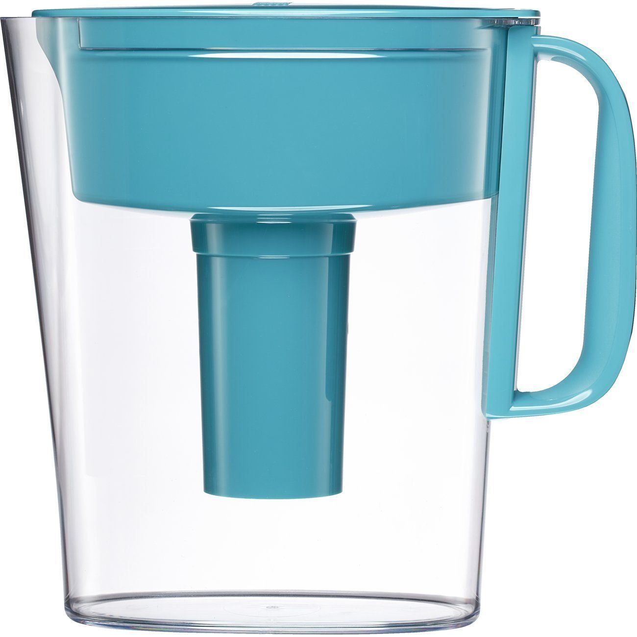 "<p>These filters make sure your water genuinely tastes like water.&nbsp&#x3B;</p><p><strong data-verified=""redactor"" data-redactor-tag=""strong""><em data-verified=""redactor"" data-redactor-tag=""em"">BUY NOW: Brita, 25% off, <a href=""https://www.amazon.com/Brita-Metro-Water-Pitcher-Filter/dp/B01G9ADQYG/"" target=""_blank"" data-tracking-id=""recirc-text-link"">amazon.com</a></em></strong><a href=""https://www.amazon.com/Brita-Metro-Water-Pitcher-Filter/dp/B01G9ADQYG/""></a></p>"
