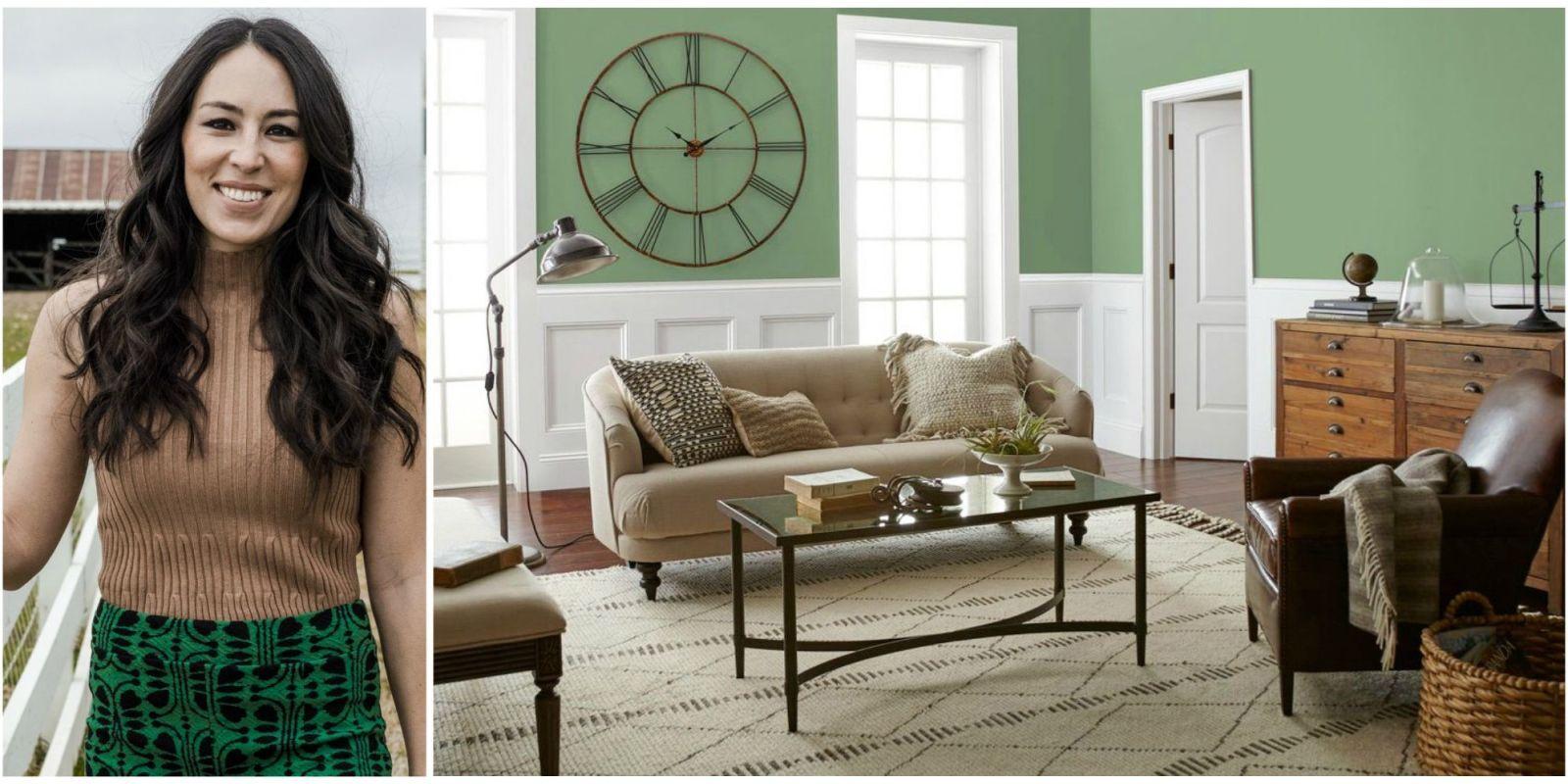 hgtv fixer upper living room colors blogs workanyware co uk u2022 rh blogs workanyware co uk