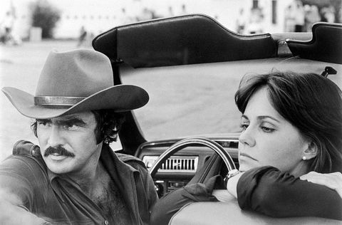 Sally field hated being in the flying nun the flying nun for How long has tom selleck been married