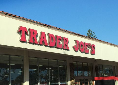 Mothers Day At Trader Joes In Madison >> Trader Joe S Insider Secrets Shopping Tips From Trader Joe S Employees