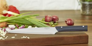 Brandless $3 chef's knife