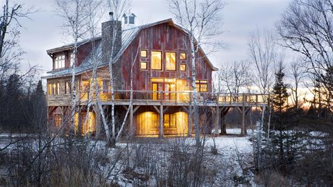 30 Beautiful Barns - Beautiful Barn Conversions on home decorating, home commercial, home depot,