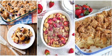 Dish, Food, Cuisine, Crumble, Dessert, Ingredient, Crisp, Meal, Cobbler, Apple crisp,