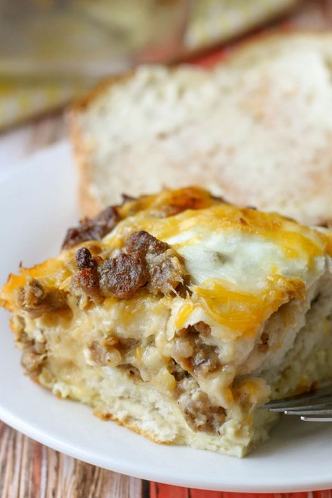 Dish, Food, Cuisine, Ingredient, Pastelón, Produce, Comfort food, Moussaka, Baked goods, Recipe,