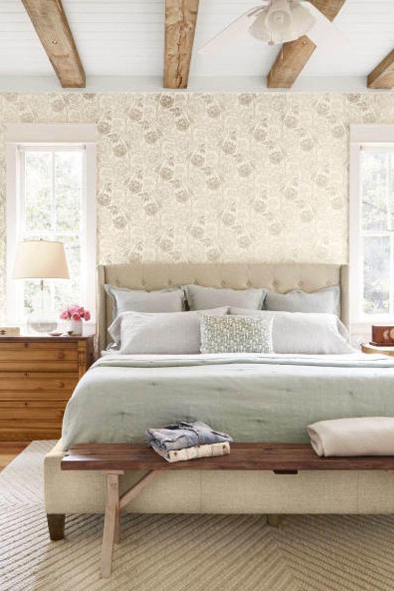 37 Cozy Bedroom Ideas How To Make Your Room Feel Cozy