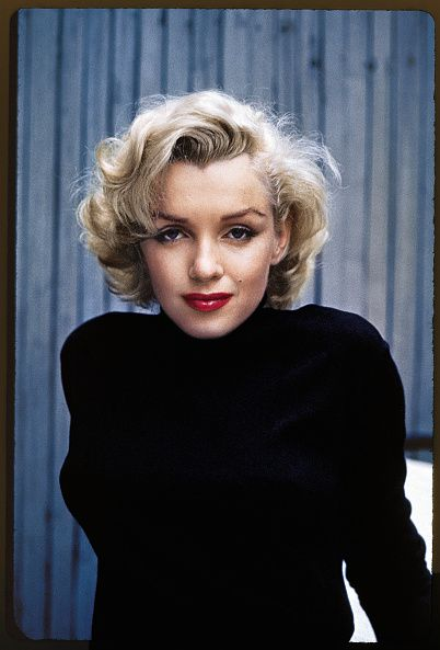 "<p>Some subscribe to the belief that Marilyn had <a href=""http://www.immortalmarilyn.com/natural-or-not-the-facts-about-marilyn-monroe-and-those-plastic-surgery-rumors/"" data-tracking-id=""recirc-text-link"">rhinoplasty</a>. They don't think she had a full nose job, however, and instead just had a bit removed. </p>"