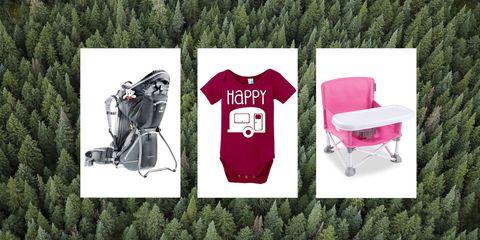 Product, Textile, Red, Sleeveless shirt, Style, T-shirt, Jersey, Font, Carmine, Logo,