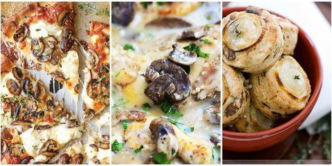 Dish, Food, Cuisine, Ingredient, Produce, Comfort food, Recipe, Seafood, Meat, Brunch,