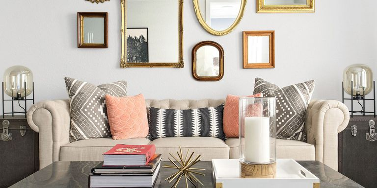 Plus laurel wolf founder leura fine shares her design must haves