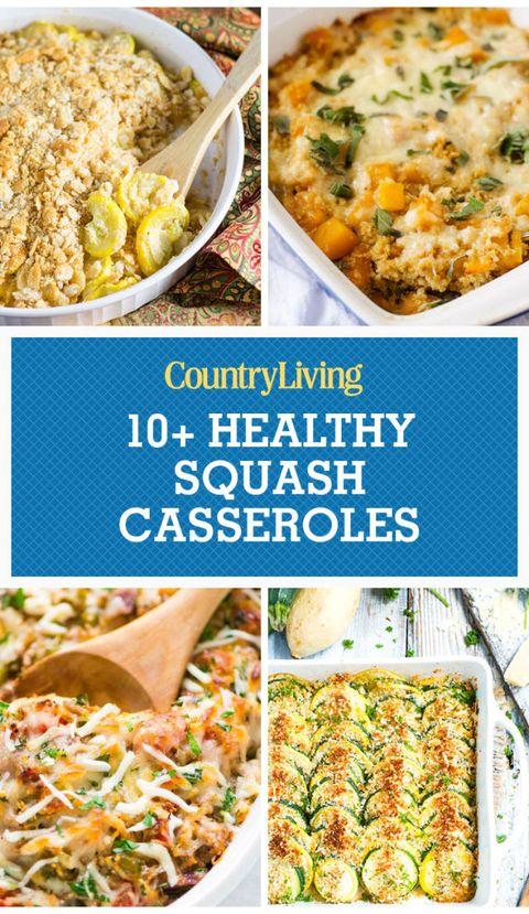 Dish, Cuisine, Food, Ingredient, Comfort food, Tuna casserole, Produce, Recipe, Meal, Cauliflower cheese,