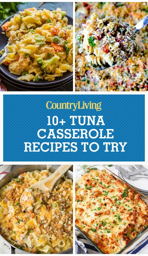 Dish, Food, Cuisine, Ingredient, Comfort food, Tuna casserole, Recipe, Produce, Meal, Staple food,