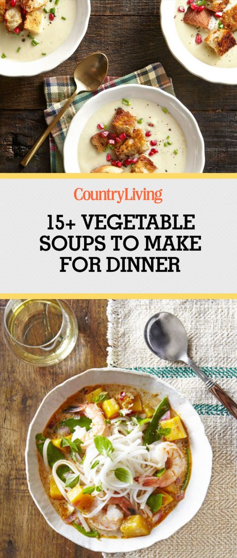 Dish, Food, Cuisine, Ingredient, Comfort food, Corn chowder, Meal, Produce, Recipe, Taco soup,