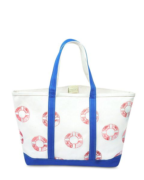Bag, Luggage and bags, Azure, Shoulder bag, Tote bag, Coquelicot,