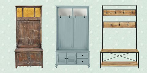 Furniture, Cupboard, Room, Drawer, Cabinetry, Wardrobe, Hutch, Wood stain, Door, Chest of drawers,