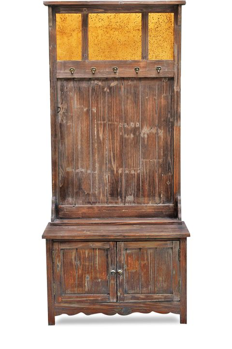 Furniture, Cupboard, Shelf, Shelving, Hutch, Hardwood, Bookcase, Antique, Table, Cabinetry,
