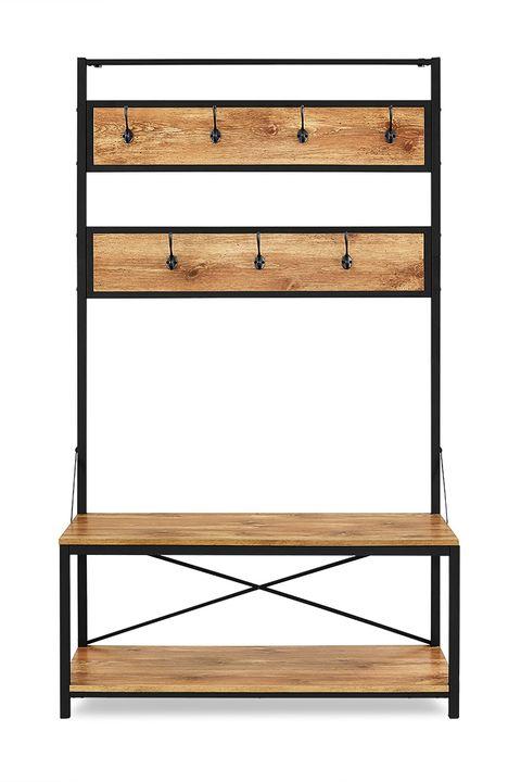 Shelf, Furniture, Shelving, Table, Shoe organizer,