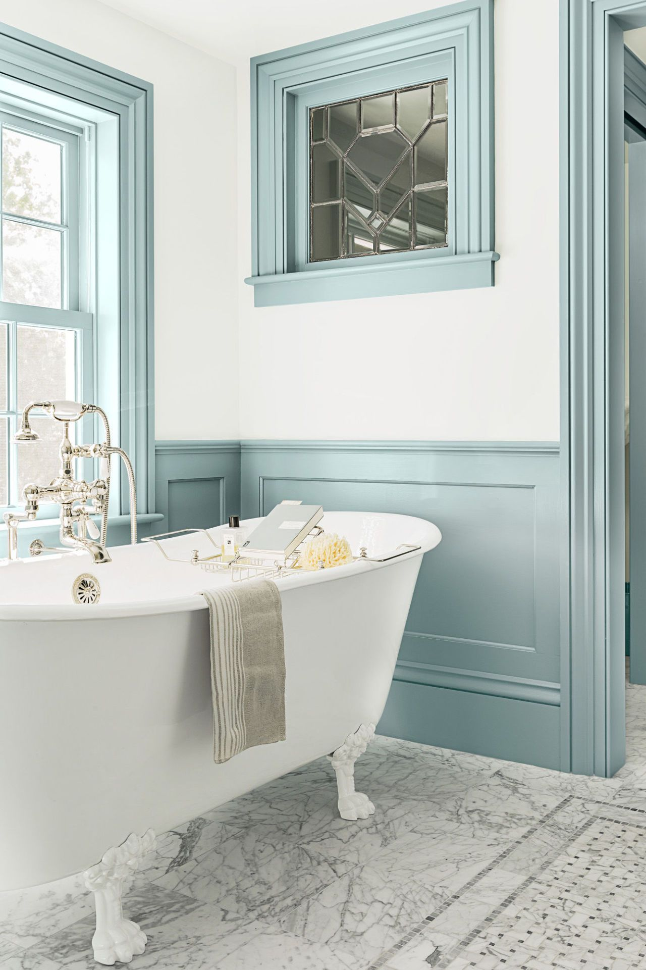 Decorating Bathroom Design Ideas 30 of The Best Small and Functional ...