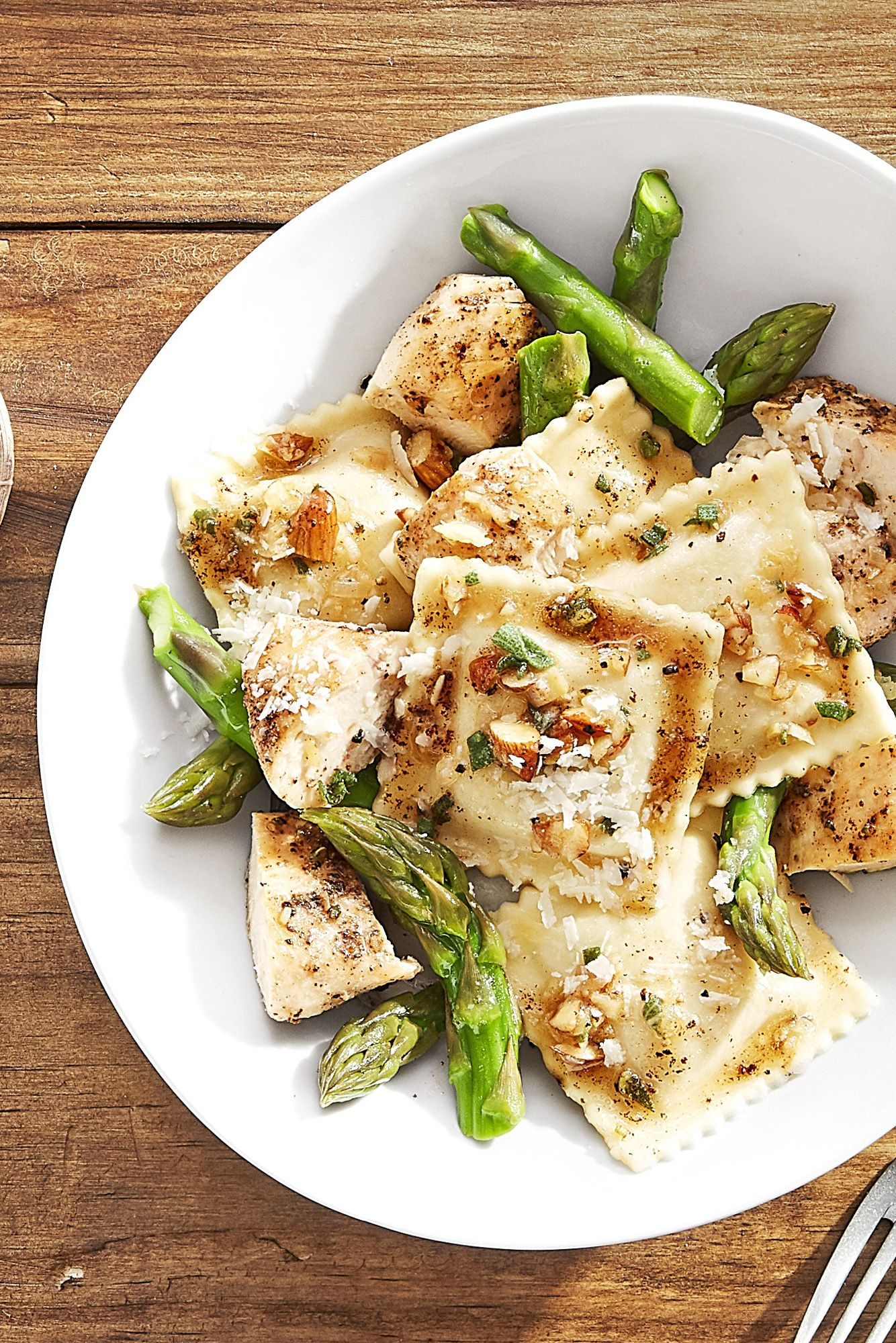 90 best chicken dinner recipes top easy chicken dishes country