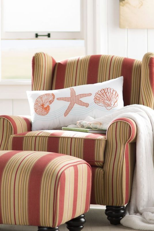 20 best cozy chairs for living rooms - most comfortable