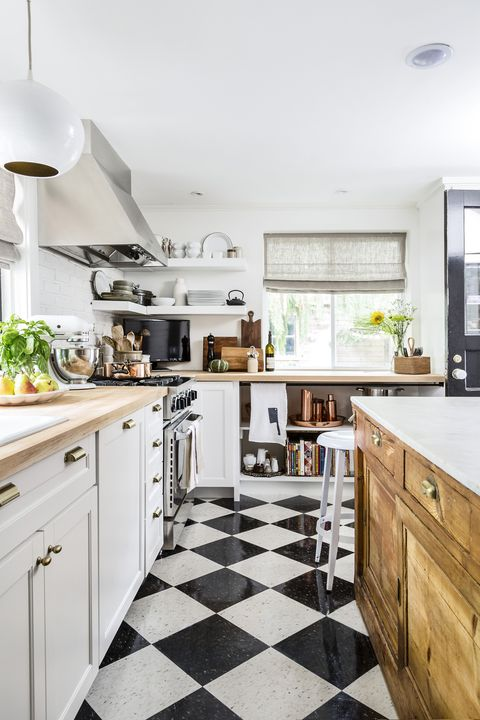 Butcher-Block Countertops: Cost, Pros and Cons, and More