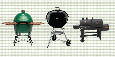 Product, Line, Barbecue grill, Metal, Kitchen appliance accessory, Design, Machine, Silver, Still life photography, Outdoor grill,
