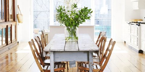 12 Farmhouse Staples That Will Never Go Out of Style ...