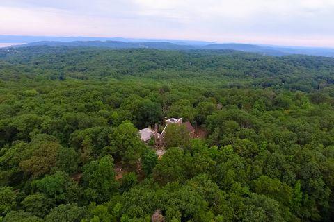 Vegetation, Nature, Natural landscape, Natural environment, Jungle, Forest, Nature reserve, Hill station, Rainforest, Tropical and subtropical coniferous forests,