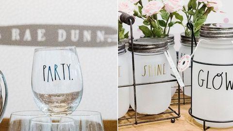 Drinkware, Glass, Barware, Petal, Font, Lavender, Hybrid tea rose, Lid, Garden roses, Stemware,