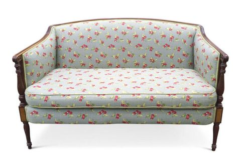 Furniture, Couch, Loveseat, Outdoor furniture, studio couch, Outdoor sofa, Chair, Sofa bed, Slipcover, Rectangle,
