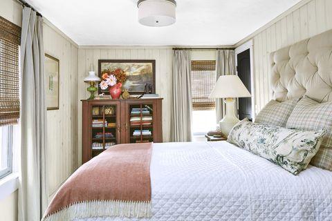 Bedroom, Furniture, Bed, Room, Property, Bed sheet, Bedding, Interior design, Mattress, Bed frame,