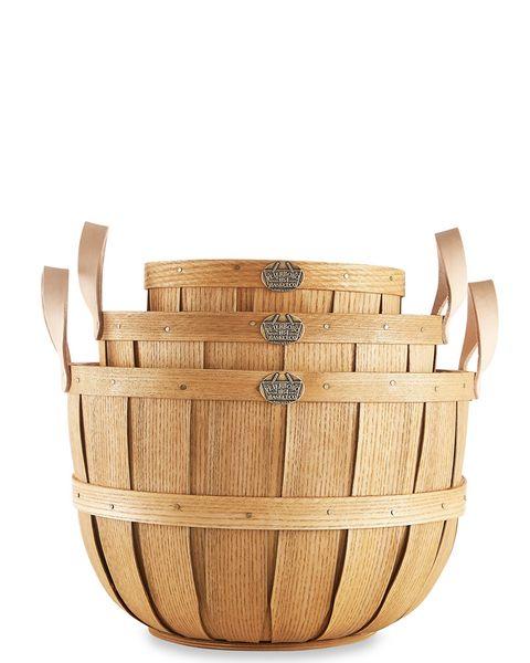 Beige, Basket, Tableware,