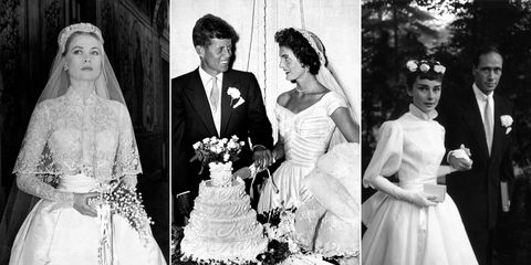 Wedding dress, Bride, Photograph, Gown, Dress, Bridal clothing, Veil, Bridal veil, Headpiece, Bridal accessory,