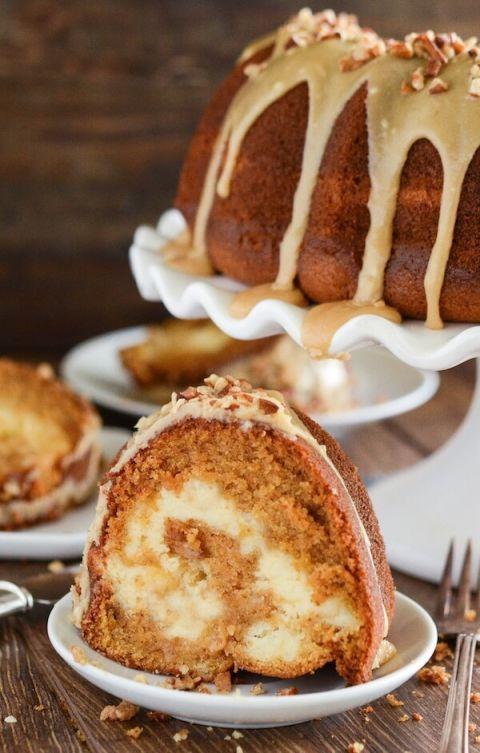 20 Thanksgiving Cake Ideas Holiday Cake Decorating Ideas