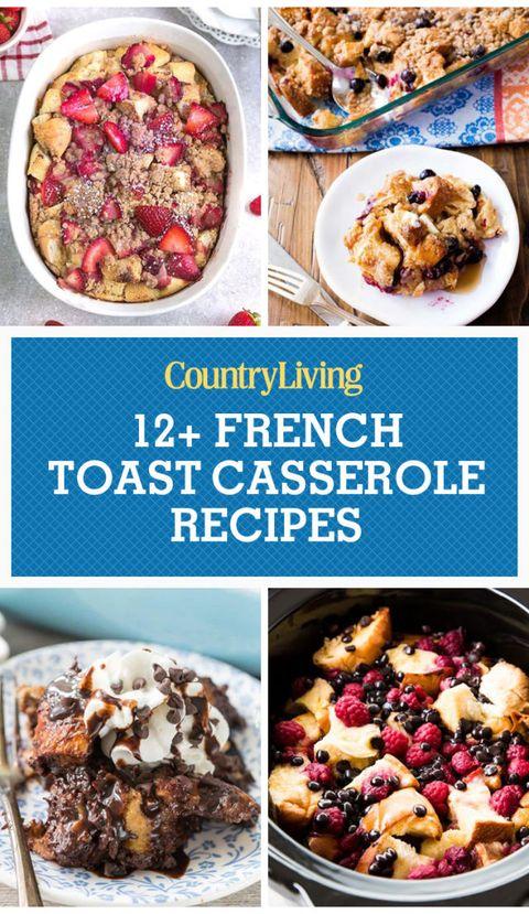Food, Cuisine, Ingredient, Dish, Recipe, Meal, Produce, Magenta, Dessert, Sweetness,