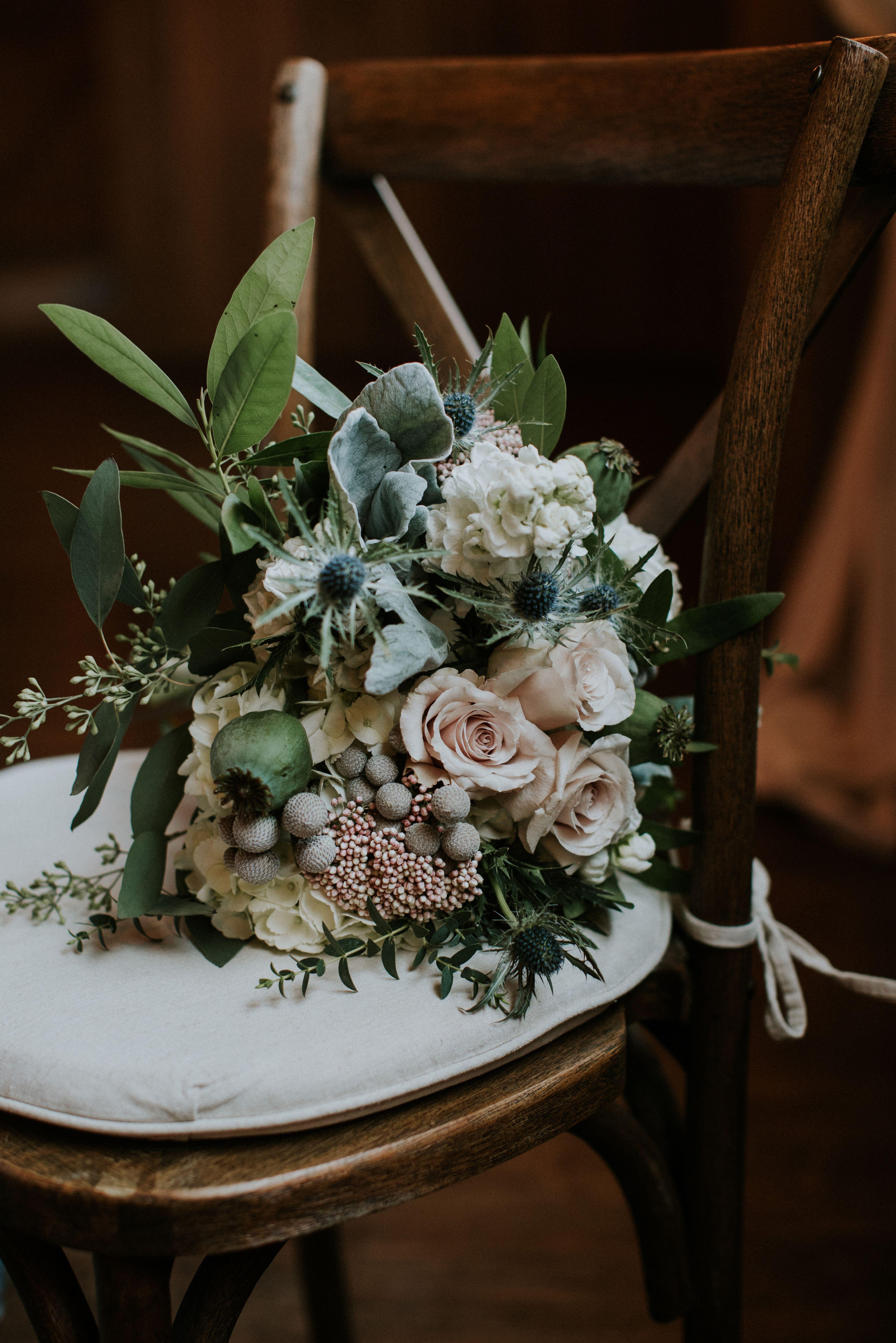 25 Stunning Rustic Wedding Ideas Decorations For A Rustic Wedding