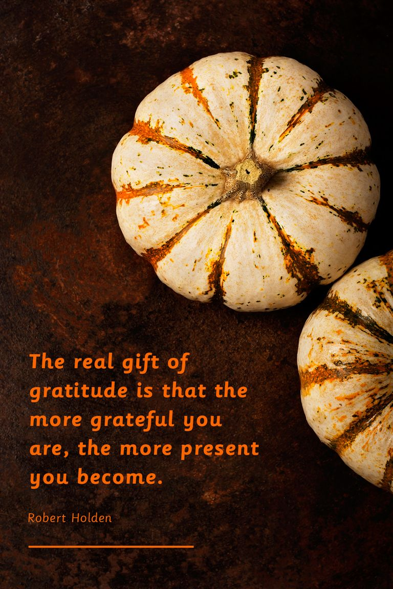 Happy Moments Quotes: 25 Best Thanksgiving Day Quotes