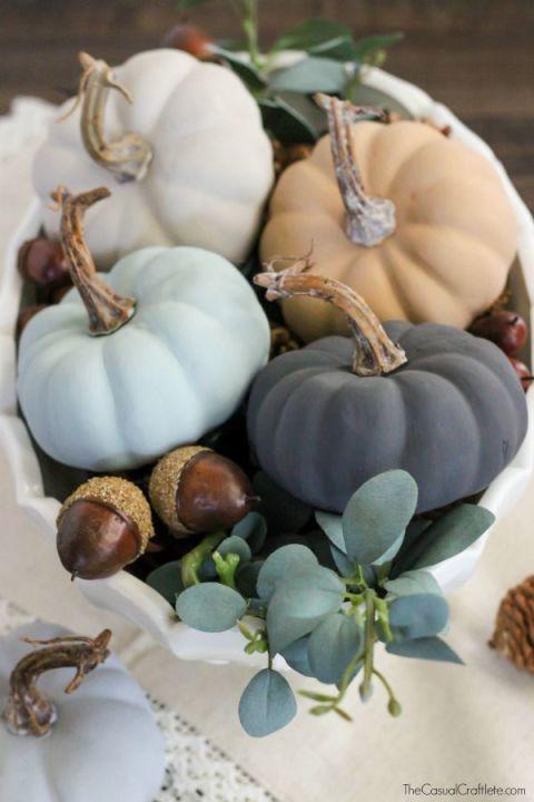 Food, Plant, Vegetable, Fruit,